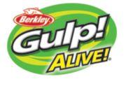 Berkley Gulp Alive Promotion